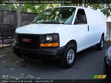 car maintenance manuals 2008 gmc savana 2500 auto manual summit white 2008 gmc savana van 2500 cargo medium pewter interior gtcarlot com vehicle