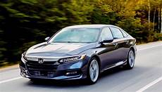 2020 honda accord review price specs redesign cars