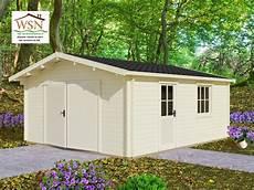 Garage Bois 30m2 Maison Fran 231 Ois Fabie