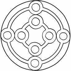 Mandala Malvorlagen Senioren Mandalas Zum Ausdrucken Und Ausmalen 29 F 252 R Kinder