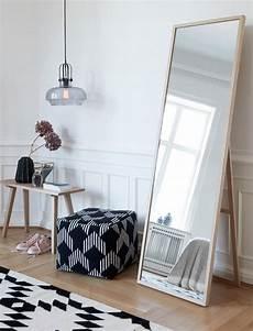 Spiegel Für Zimmer - big stand up mirror option typisch d 228 nisches design
