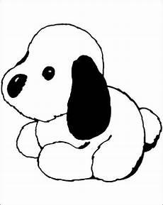 Ausmalbilder Hunde Welpen Ausmalbilder Hunde 05 Ausmalbilder Zum Ausdrucken