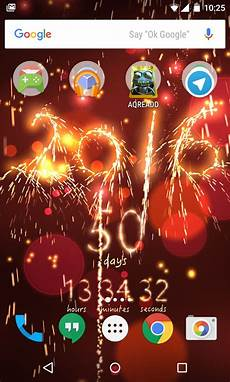 new years live wallpaper new year countdown live wallpaper gallery