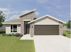house plans mcallen tx mcallen tx open houses 4 upcoming zillow