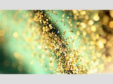 gold background wallpaper   HD Desktop Wallpapers   4k HD