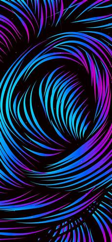 iphone max wallpaper blue wallpapers of the week considering the color blue