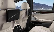 2019 bmw 5 series interior 2019 bmw 5 series for sale near vero fl melbourne bmw