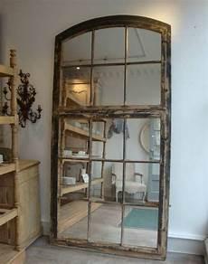 miroir fenetre le miroir fen 234 tre en 53 photos archzine fr