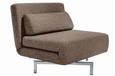 chair futon brown futon chair s chair modern chair bed sleeper the