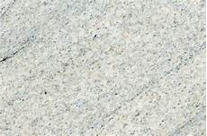 imperial white granite at rs 110 square s
