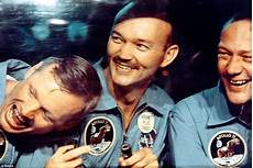 behind the of apollo 11 nasa releases 19 000 hours of secret audio feeds for mission