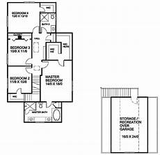 red cottage house plans plan 16702rh energy efficient red bungalow house plans