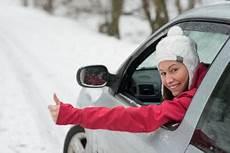 da direkt autoversicherung da direkt kfz versicherung test und bewertung f 252 r 2019