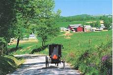 town and country berlin maine town embrace amish neighbours farmers house soil