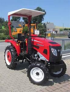 kleintraktor mit frontlader und strassenzulassung traktor schlepper eurotrack 254e kleintraktor mit allrad