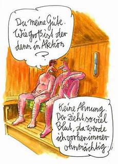 sauna lustich de