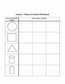 addition worksheets with pictures 8756 grade 1 worksheet yahoo image search results summer school worksheets kid