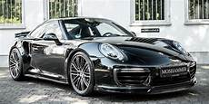 991 turbo s porsche 991 turbo s downforce evo rs bodykit spoiler moshammer