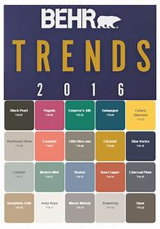 2016 home decor color trends miracle method surface