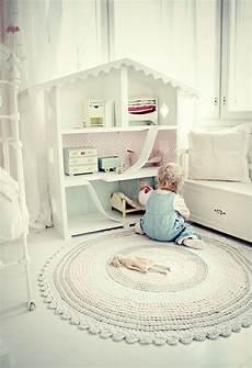 babyzimmer teppich babyzimmer teppich f 252 r das niedlichste zimmer in der wohnung