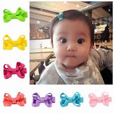 Baby Hair Barrettes 20pcs lot baby hair accessories hair small