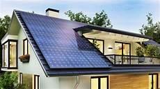 solaranlagen auf dem dach gefahren und photovoltaik was ist das und wann lohnt sich eine anlage