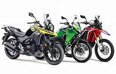 Kawasaki Versys 250 Modifikasi by Gambar Modifikasi Kawasaki Versys X 250 Terbaru Pelekmodif