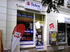 handy reparatur leipzig telco shop leipzig iphone reparatur handy reparatur