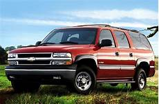 where to buy car manuals 2006 chevrolet suburban 1500 electronic toll collection 2002 chevrolet suburban owners manual car chevrolet suburban chevrolet chevy trucks