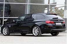 Bmw 530d F11 - bmw 530d f11 3 0d 258 zs m sportpaket x drive ez auto