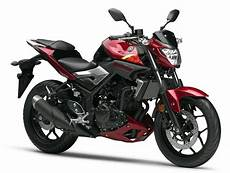 yamaha mt 03 2016 yamaha mt 03 was launched and looks wilder than mt 25 inspirationseek