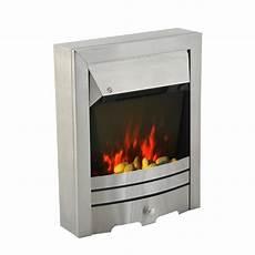 Homcom Freestanding Electric Effect Fireplace