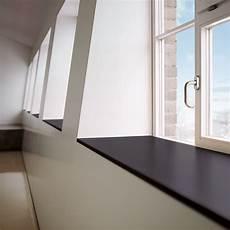 Fensterbank Innen Kaufen - fensterb 228 nke innen 187 werzalit innenfensterbank kaufen