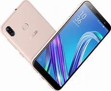 asus zenfone max pro m1 resmi dirilis di indonesia dengan harga menggoda oketekno com