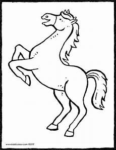 Malvorlage Pferde Turnier Ausmalbilder Pferde Turnier Frisch 42 Neu Ausmalbilder