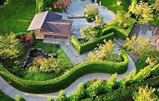 los jardines del mundo en berl 237 n pisos al d 237 a pisos com