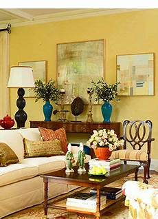14 best yellow walls images pinterest yellow walls living room and yellow