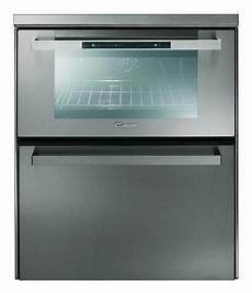 combine evier lave vaisselle combine four lave vaisselle duo609x electromenager
