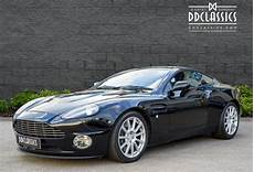 how can i learn about cars 2007 aston martin v8 vantage windshield wipe control 2007 aston martin vanquish s ultimate edition rhd car located in uk