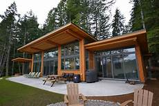 timber frame house plans canada tamlin timber frame homes check out the alberta and the