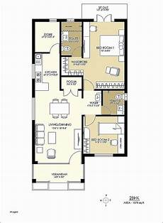 2 bhk house plans 800 sqft 800 sq ft house plan indian style inspirational home plan