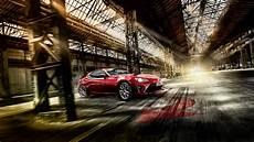 4k Sports Car Wallpaper toyota 86 sports car 2017 4k wallpaper hd car wallpapers