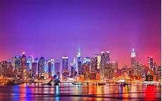 hd wallpaper for desktop new york city wallpaper hd for desktop background new york city hd
