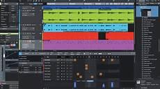 presonus studio one 4 professional review musicradar