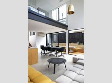 Modernist style ?Cube? Extension   Sherwood by BOX Living