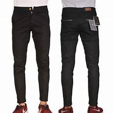 jual beli celana panjang pria chino zaraman size 33 38 com