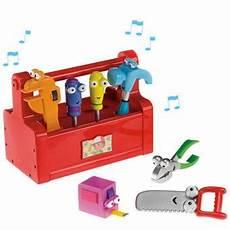 mattel la bo 238 te 224 outils de manny jeu d 233 couverte achat