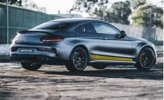 2016 mercedes amg c63 s coupe track review another amg