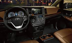 2022 Toyota RAV4 Exterior Interior Engine Price And