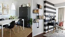 Decorating Ideas For A Rental by Interior Design How To Decorate A Rental Apartment